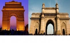 Unlocking Delhi, Mumbai triggers hope of OOH revival