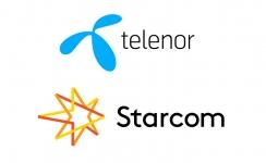 Telenor Pakistan appoints Starcom for new data & services partnership