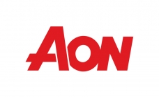 Aon brand replaces Anviti in India
