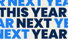 OOH expected to grow by 19% in 2021: GroupM Mid-Year Forecast