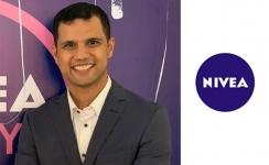 NIVEA India appoints Ajay Simha as Marketing Director
