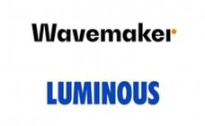 Wavemaker India to handle media duties for Luminous Power Technologies