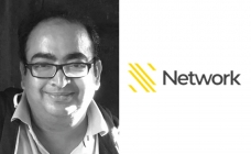 Akashneel Dasgupta joins Network Advertising as Chief Creative Officer