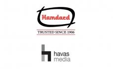 Hamdard Labs vests Havas Media with media duties for food div