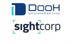 Netherlands-based DooH Solutions & Services in pact with Sightcorp for data-driven DOOH