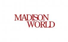 Madison Media is now M.P. Birla Cement's AOR