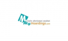 MyHoardings partners with NT Technology for programmatic services