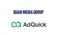 Quan Media, AdQuick in strategic partnership