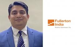Meehiir Desai joins Fullerton India as Head of Marketing