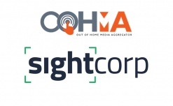 OOHMA brings Sightcorp Facial Analytics, Intuiface Content Delivery Platform to Indian DOOH
