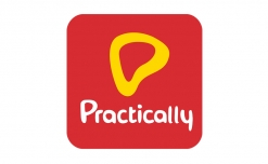Practically appoints Madison Media as its Media AOR