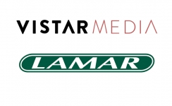 Vistar Media secures $30mn Series B Investment from Lamar