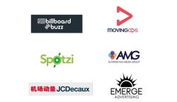 WOO onboards 6 new members, expands global reach further
