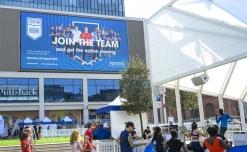 Ocean Outdoor to feature Tokyo Olympics highlights across its UK portfolio