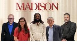 Madison Media acquires Digital Agency Crow's Nest in Kolkata