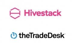 Ad-tech major Hivestack in strategic partnership with The Trade Desk for pDOOH campaign rollouts
