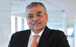 Dentsu International leader Ashish Bhasin to headline first WOO Asia Forum