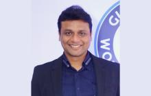 Kumar Gaurav joins IndusInd Bank subsidiary BFIL as SVP & Head Marketing Communications