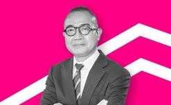 Ichiro Jinnai joins Hivestack as President, Japan