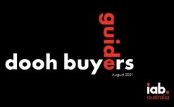 IAB Australia releases DOOH buyer's guide