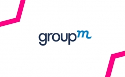 GroupM Singapore ties up with pDOOH adtech major Hivestack