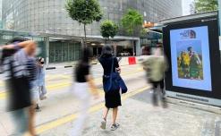 Clear Channel Singapore's OutSmart Pro enters programmatic omnichannel sphere