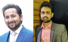 Chintan Soni, Kosal Malladi made VPs at Madison Digital