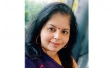 Madison Media promotes Vandana Ramkrishna to COO, Madison Media Ace