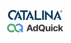 Catalina partners with AdQuick.com to provide purchase-based audience targeting & measurement capabilities to OOH buyers