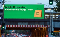 QMS neuroscience study highlights greater impact of DOOH campaigns with changing creatives