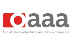 OAAA partners with IAB Tech Lab to align DOOH with OpenRTB