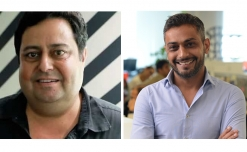 Dentsu Creative appoints Ajay Gahlaut as Group Chief Creative Officer