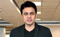 Haresh Nayak quits dentsu