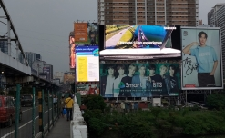 Programmatic DV360-enabled campaign debuts in the Philippines