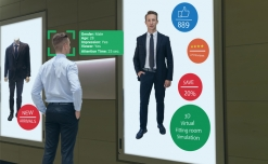 Broadsign, Sightcorp team up to deliver data-driven audience reporting solution for DOOH campaigns