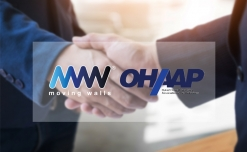 OHAAP in tie-up with Moving Walls to give members access to Moving Audiences platform