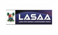 Lagos OOH body plans conference & exhibition on Sept 23-24