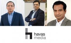 Havas Media Mumbai adds new businesses worth INR 500+ crore in 2020-2021