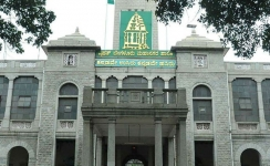 UDD notifies withdrawal of Bruhat Bengaluru Mahanagara Palike Advertisements Rules, 2021 with immediate effect