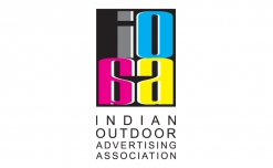 IOAA steps up measures to reinforce transparency & accountability in Indian OOH business