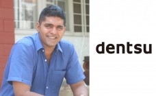 dentsu India promotes Rahul Vengalil to Managing Partner, Isobar