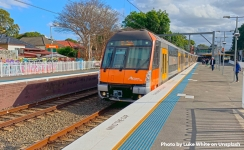 JCDecaux wins Sydney Trains OOH rights for 10 years