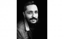 Havas Creative Group India appoints Amish Sabharwal as senior ECD & Creative Head of Digital Experience