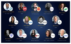 DPAA in-person Video Everywhere Summit on Oct 12; global broadcast of the event on Oct 14-15