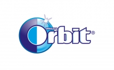 How location-based targeting drove sales for Mars' Orbit chewing gum