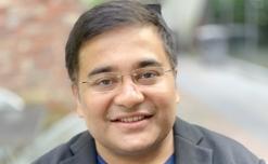 Havas Creative Group India appoints Debopriyo Bhattacherjee as EVP & Planning Head – North