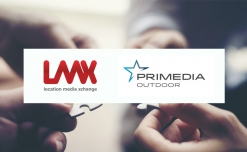 Primedia Outdoor to access LMX platform for audience metrics in 7 African markets