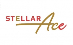 Stellar Ace pioneers Project Campus Series, bridging young minds with local brands