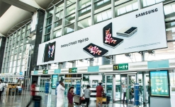 Top brands check in at Bengaluru airport as passenger traffic builds up