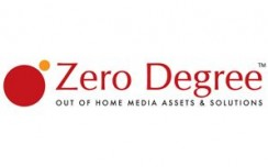Zero Degree wins rights on Kochi Metro media
